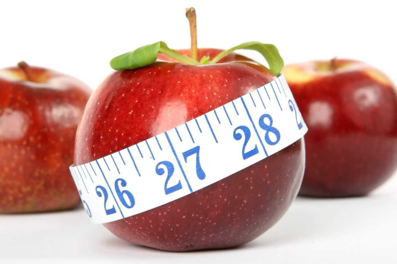 cc4c1-appetite-apple-close-up-262876
