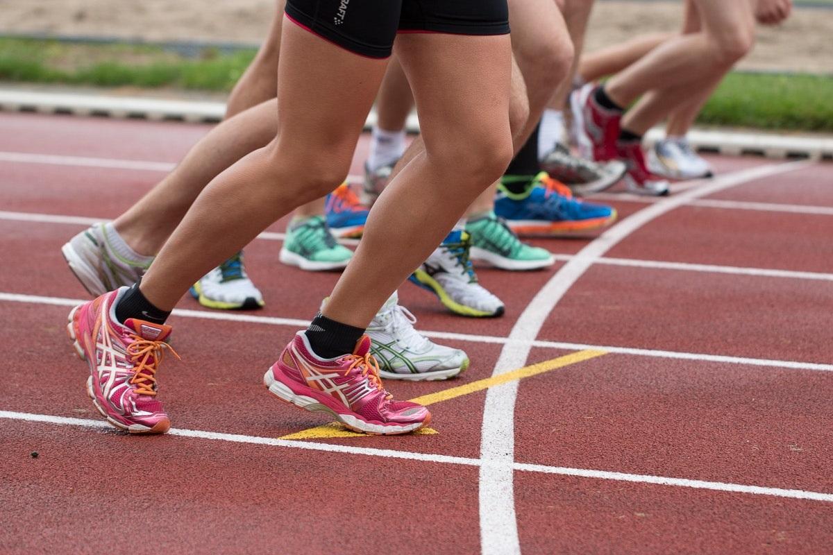 8e5d5-action-athlete-athletics-618612