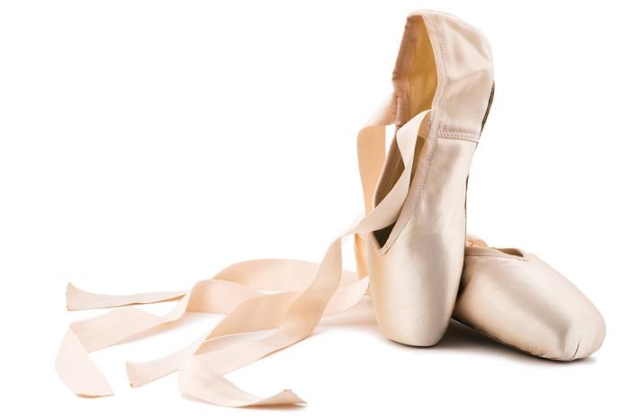 4d828-ballet_shoes