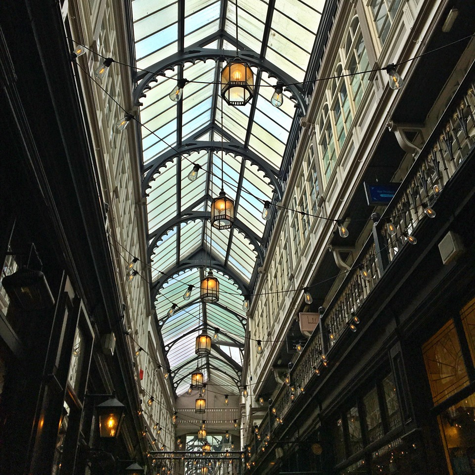 castle-arcade-cardiff-city-of-arcades