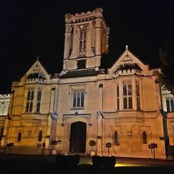 cheltenham 3